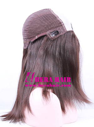 14inches-4-Kosher-women-wigs-cap-design.jpg