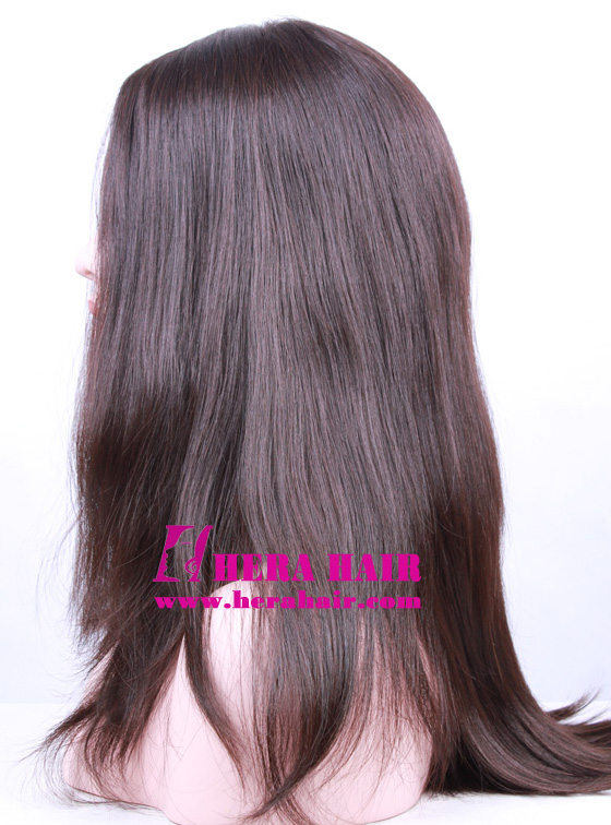 Hera 16 Inches #2 European Jewish Women Wigs