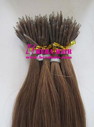 Hera-chinese-nano-ring-hair-extensions-banner.jpg