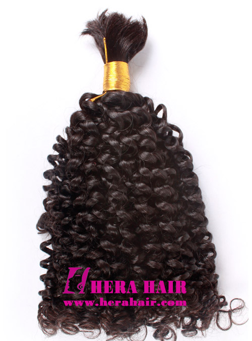 Brazilian Braiding Hair Extensions Braiding Hair Extensions