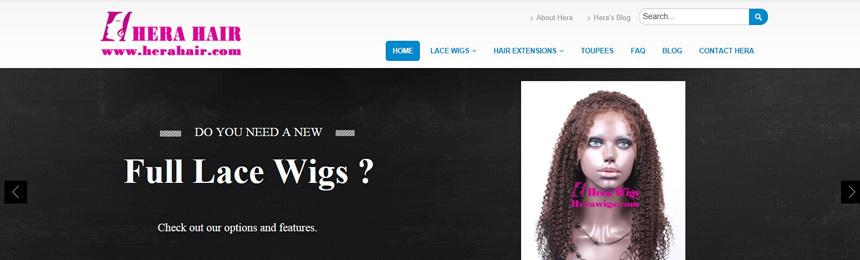 Heras 2014 Latest Version Website Release
