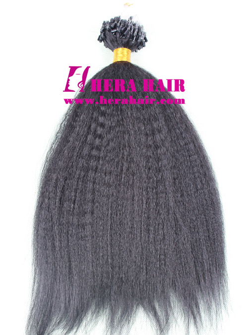 Wholesale Micro Ring Hair Extensions Micro Bead Hair Extensions