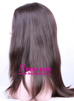 Hera 16 Inches #2 European Jewish Women Wigs