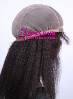 Hera Glueless Full Lace Wigs Cap