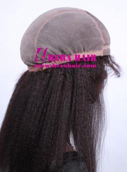 Hera Glueless Full Lace Wigs Cap